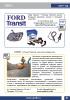 Форд Транзит - запчасти для автомашин Форд Транзит - скидки до 7%