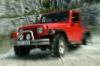 Wrangler Jeep, Джип Ранглер