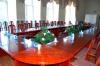 Невский проспект дом 1: конференц-зал. Зал для проведения презентаций, семинаров и круглых столов.