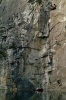 Общий обзор скалы
