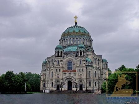 Честменская церковь