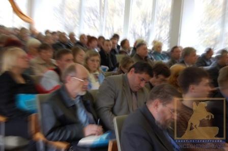 seminar 0